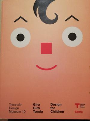 Catalogo Triennale Design Museum
