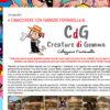 Blog_Il Grande Giove